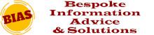 Bespoke Information Advice & Solutions